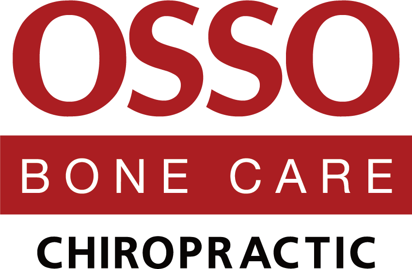Osso Bone Care